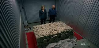 money when is it enough