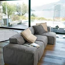b b italia lunar sofa bed b u0026b italia lunar sofa bed sofa hpricot com