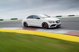 fastest mercedes amg the from stuttgart mercedes s 18 fastest cars