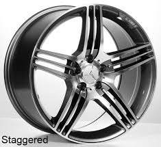 mercedes shop usa 8 best audiocityusa com images on wheel shops and