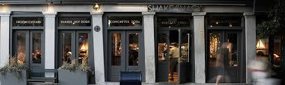 dumbo brooklyn nyc shake shack