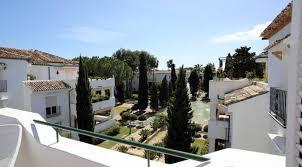 for sale penthouse near beach atalaya isdabe marbella spain