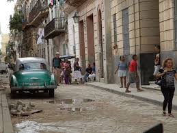 South Dakota can americans travel to cuba images Why cuba isn 39 t ready for american tourists just yet abc news jpg