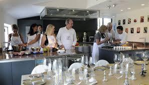 ecole de cuisine 17 ecole de cuisine 17 28 images cours de cuisine beau morceaux