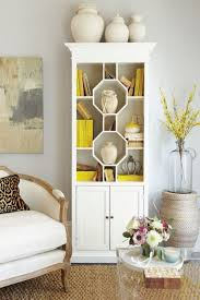 ballard designs living room interior design ballard designs bookcase k51