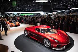 regera koenigsegg your move bugatti production ready koenigsegg regera revealed by