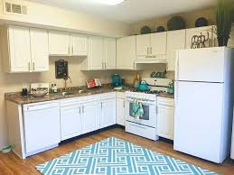 Kitchen Cabinets Tallahassee by Springwood Townhomes Tallahassee Fl Apartment Finder