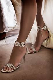 where to buy wedding shoes by loriblu http www loriblu index php language en