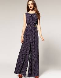 womens dressy jumpsuit jumpsuits for 2018