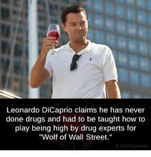 Wolf Of Wallstreet Meme - 25 best memes about the wolf of wall street the wolf of wall