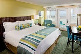 greats resorts seacrest resort falmouth wedding bed