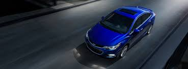 2018 chevrolet cruze compact car chevrolet canada