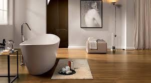 Porcelain Wood Tile Flooring Porcelain Wood Tile Flooring Bath Perfect Porcelain Wood Tile