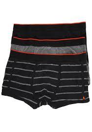 Preiswerte K Henm El Stylische Streetwear Günstig Online Shoppen Planet Sports