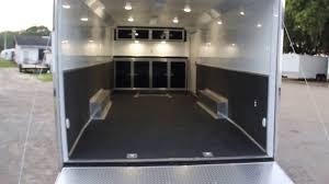 race car trailer cabinets cabinets for enclosed trailer brightonandhove1010 org