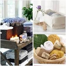spa bathrooms ideas 7 ways to create a spa like bathroom spa organizing and resorts
