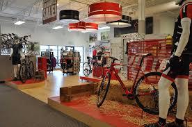 Commercial Interior Decorator Mcd Denver Mcd Denver