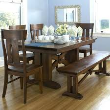 White Chairs For Dining Table Rustic Chairs For Dining Room Rustic Upholstered Dining Room