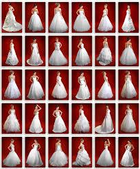 brautkleider kataloge brautkleider frisuren 2011