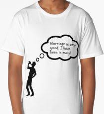 sayings for and groom quotes shirts groom t shirt sayings t shirts redbubble