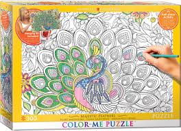 tree of life color me puzzles a eurographics
