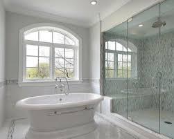 gray bathroom tile ideas zamp co
