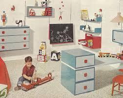 Vintage Home Decorating Vintage Room Decor Best House Design Best Vintage Decorating