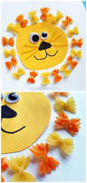 the 25 best lion craft ideas on pinterest zoo crafts lions for