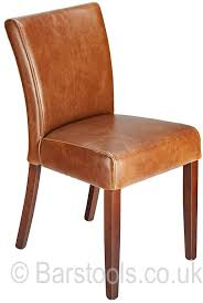 tan leather dining room chairs best interior ideas