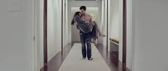 ep 307 fifty shades of grey u2013 film