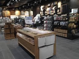muji retail melbourne