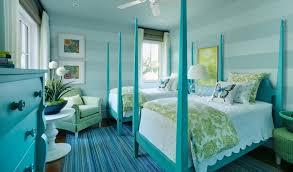 Blue Home Decor Thatone08 Home Decor And Improvement