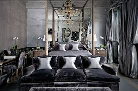 sexy bedroom ideas 10 best romantic bedroom ideas sexy bedroom decorating pictures