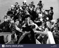 la photographers the sweet la dolce vita ita fra 1959 director