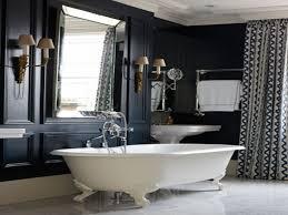 blue gray bathroom ideas 28 images blue and gray bathroom blue