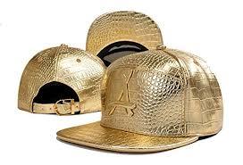 alumni snapbacks tha alumni snapbacks adjustable hats caps buy online in uae