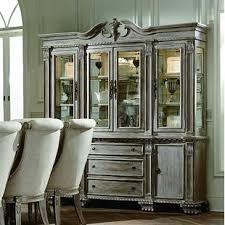 dining hutches you ll love wayfair best hutch for dining room contemporary mywhataburlyweek com