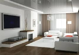 simple livingroom simple livingroom simple living room decor living room decor at