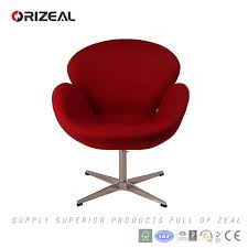Swivel Chair Bases by List Manufacturers Of Swan Chair Base Buy Swan Chair Base Get
