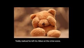 Bear Stuff Meme - meme teddy bear 28 images teddy bear memes image memes at