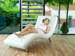 Motorized Recliner How To Choose The Right Type Of Recliner