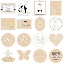 thã mes mariage themes mariage décoration de mariage baptême et communion