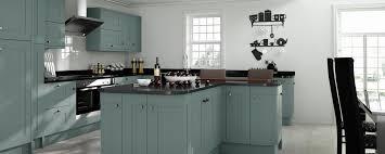 alno kitchens buy alno german kitchens ekco