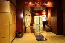 Casino Az Buffet by Willows Restaurant Scottsdale Restaurant Reviews Phone Number