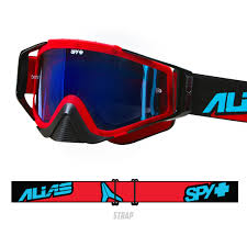 motocross goggles clearance motocross gear