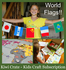 kiwi crate kids craft subscription startsateight