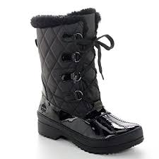 totes womens boots sale totes s winter boots mount mercy