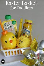 ideas for easter baskets for toddlers easter basket ideas for children hoosier