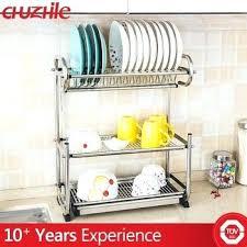 Kitchen Dish Rack Ideas Kitchen Dish Rack Also Great Kitchen Dish Rack Ikea Hicro Club