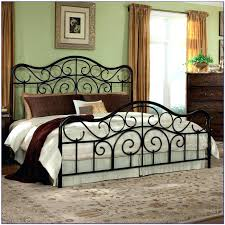 King Metal Headboard California King Metal Headboard Black Metal Headboards King